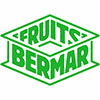 BERMAR FRUITS SL