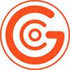 GRONO & CO. GMBH