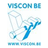 VISCON BE