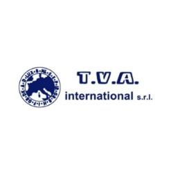 T.V.A. INTERNATIONAL SRL