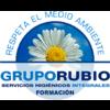 CENTRO DE FORMACION GRUPO RUBIO