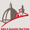 SABINI & ASSOCIATES REAL ESTATE