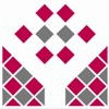 GUANGZHOU YOFRIN UMBRELLA CO., LTD.