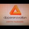 DPPSRENOVATION