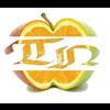 TL LTD