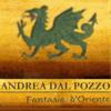 DAL POZZO ANDREA