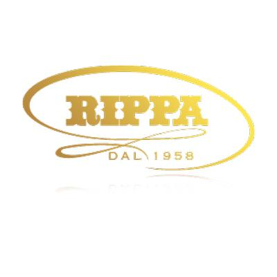 PASTICCERIA RIPPA S.R.L.