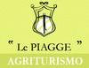AGRITURISMO LE PIAGGE DI MARRI MIRELLA