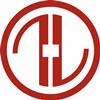 GANSU ZHANHUA IMPORT & EXPORT CO., LTD