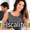 ABROAD FIDUCIAIRE