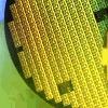 FUJIFILM ELECTRONIC MATERIALS (EUROPE)