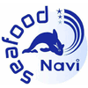 SEAFOOD NAVI