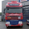 JONKER TRANSPORT VEENDAM