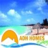 ALTINKUM DREAM HOMES