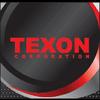 TEXON CORPORATION