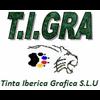 TINTA IBERICA GRAFICA (TIGRA)