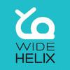 WIDEHELIX, COOPERATIVA DE HELICICULTORES