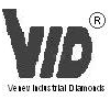 VENEV INDUSTRIAL DIAMONDS INC