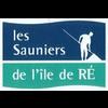 COOPERATIVE DES SAUNIERS DE L ILE DE RE