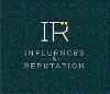 INFLUENCES & RÉPUTATION