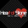 HEART OF STONE MADEN INŞAAT NAK.SAN.TIC.LTD.ŞTI