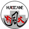 SHENZHEN HURRICANE TECH.CO.,LTD..
