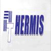 """SIA """"HERMIS TRANSPORT"""""""