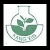 KANGXIN IMPORT & EXPORT CO.,LTD.