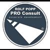 ROLF POPP PRO CONSULT GMBH