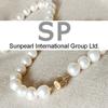 SUNPEARL INTERNATIONAL GROUP LTD.