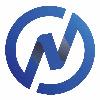 NEUBAUER GES.M.B.H. & CO KG