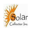 SOLAR COLLECTOR INC