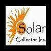 SOLAR COLLECTOR INC