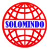 PT SOLOMINDO PACIFIC INTERNASIONAL