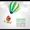 ESTAHBAN DORSA FIG CO