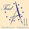 TRAD-ALL
