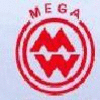 MEGA COMMUNICATION INDUSTRY CO., LTD