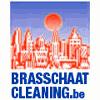BRASSCHAAT CLEANING