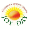 JOY DAY ESPAÑA S.L.