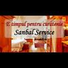 SANBAL SERVICE SRL