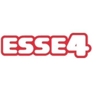 ESSE 4 S.P.A.
