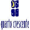 QUARTO CRESCENTE