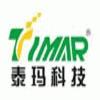 SHENZHEN TIMAR SCENERY ENERGY TECHNOLOGY CO,. LTD