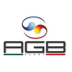 AGB PLAST S.R.L.