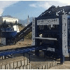 SYNERGY CONCRETE MACHINES
