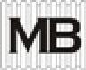 MB METALLIC BELLOWS PVT LTD