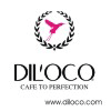 DILOCO TRADING LTD - COFFEE ROASTERS