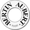 BERTIN AUBERT INDUSTRIES