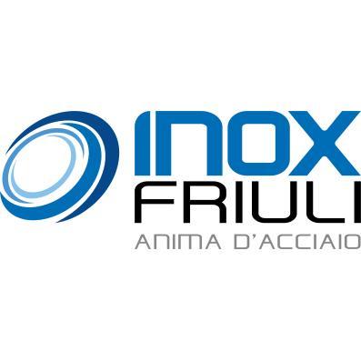 INOXFRIULI S.R.L.