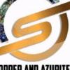WE SALE COPPER AND ASURUTE PTY LTD